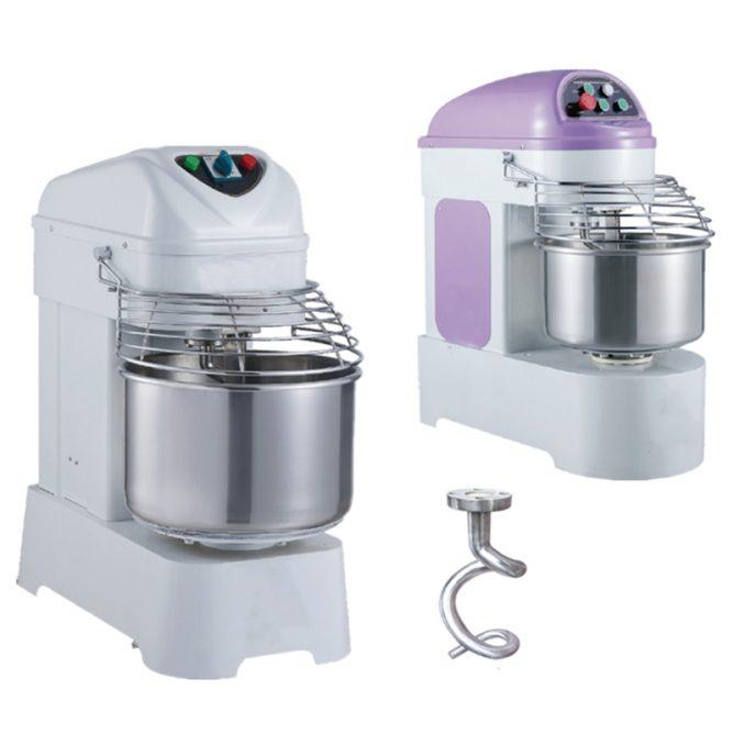 Bread Proofing Machine Dough Proofer Machine R M Machinery